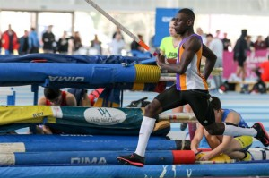 athletisme-france-juniors-2015-diallo
