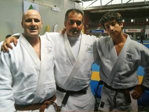 judo-france-handisports-2015-gaillot