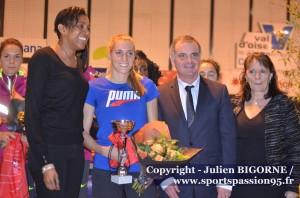 athletisme-meeting-feminin-du-val-d'oise-2015-gayot-perec