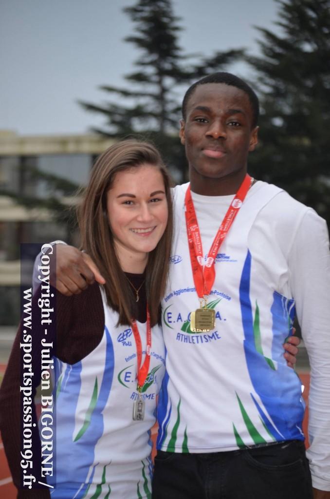 athletisme-france-jeunes-nantes-2015-eacpa-berard-mouyabi