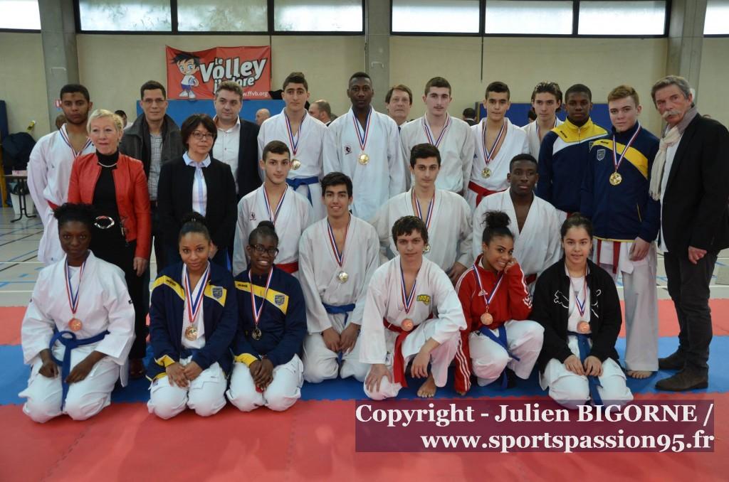 karate-vo-juniors-2015