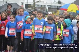 cap-course des coteaux-2015-usa-1000m