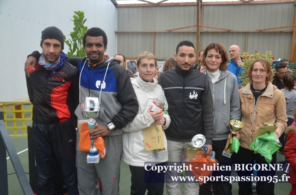 cap-course-des-coteaux-2015-scratch-F