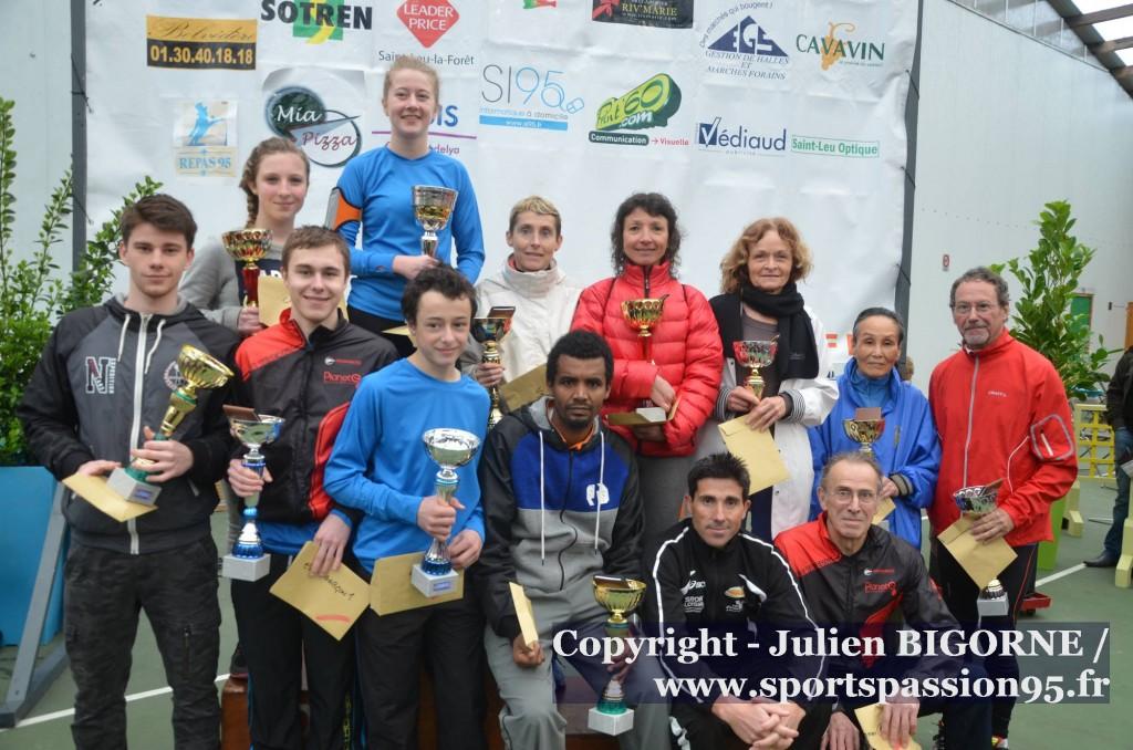 cap-course-des-coteaux-2015-10km-h