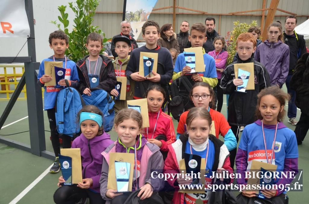cap-course-des-coteaux-2015-podium-general-1000m