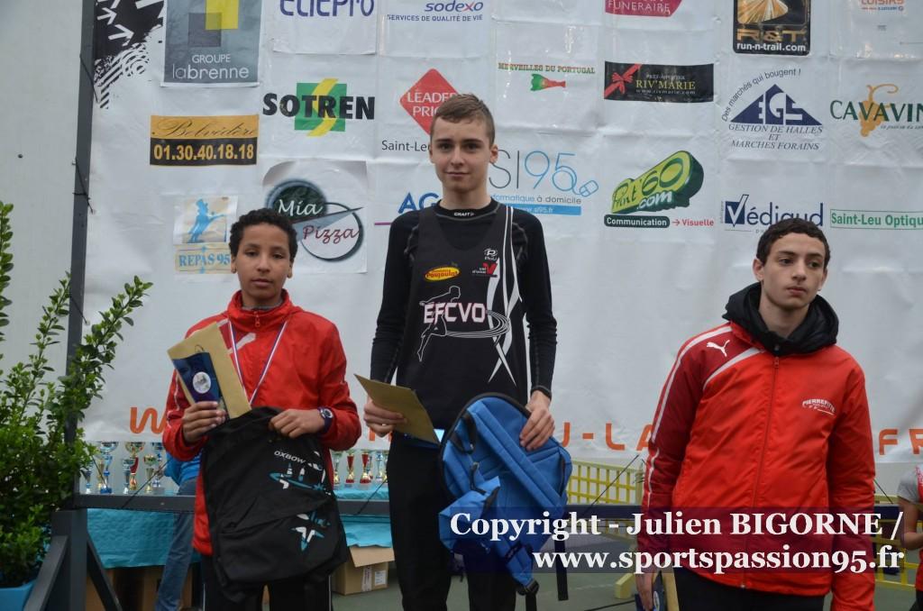 cap-course-des-coteaux-2015-minimesH