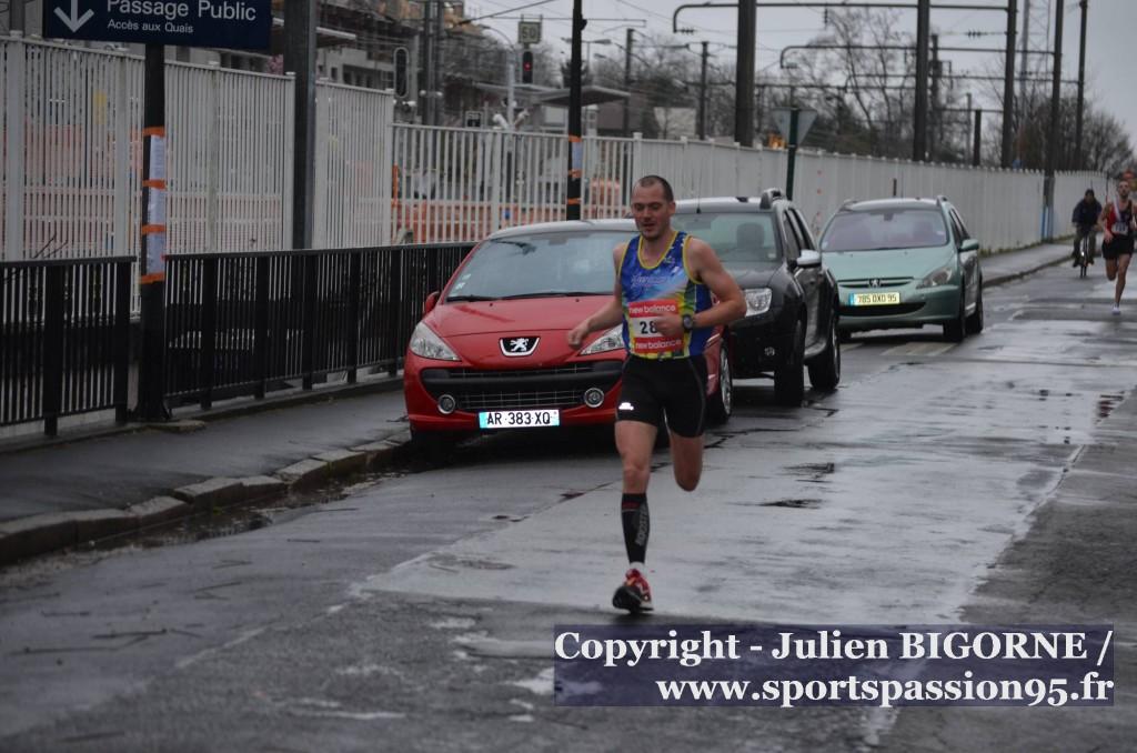 cap-course-des-coteaux-2015-gregory feve