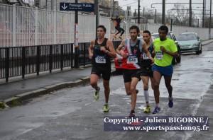 cap-course-des-coteaux-2015-tete