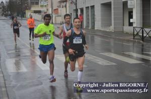 cap-course-des-coteaux-2015-10km-sprint