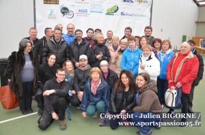 cap-course-des-coteaux-2015-organisateurs