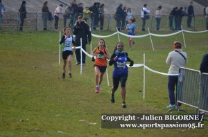 athletisme-france-juniors-indoor-2015-charles