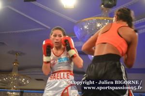 boxe-gala-sarcelles-2015-gaelle-amand