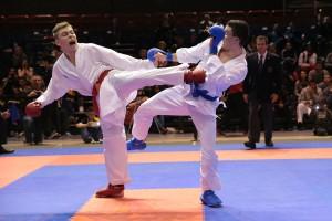 euro-juniors-H-2015-reboulleau