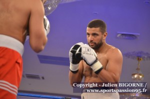 boxe-gala-sarcelles-2015-blali