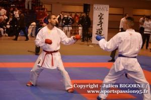karate-open-almere-2015-kousseksou