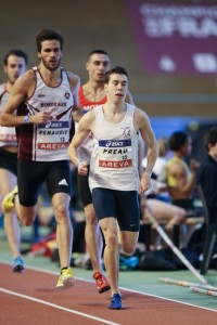 athletisme-france-nationaux-2015-preau