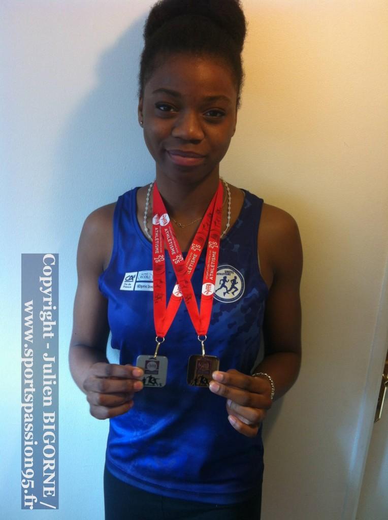 athletisme-france-cadettes-indoor-2015-mingas-200F