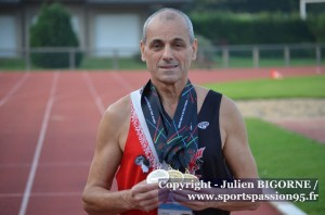 athletisme-france-veterans-indoor-2015-aguero