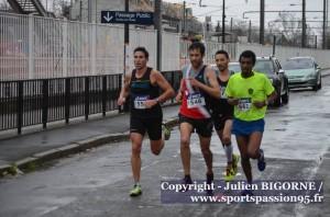 cap-course-des-coteaux-2015-bezabih2