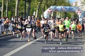 cap-ronde-enghien-2015-depart-course-populaire