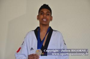 taekwondo-euro-seniors-cergy-chellamootoo