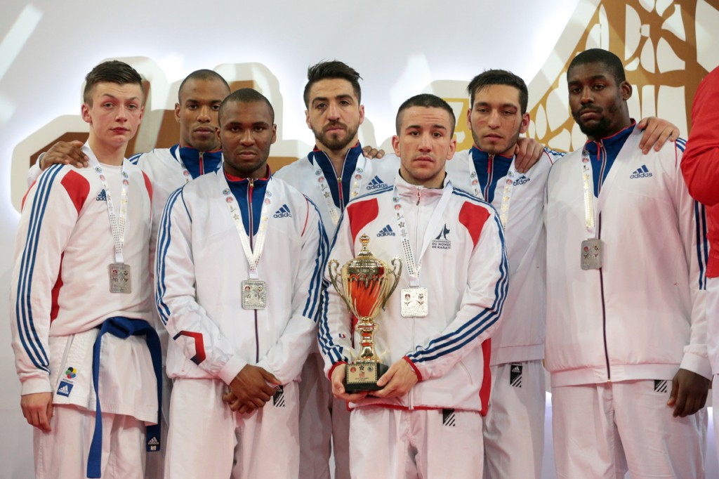 karate-euro-seniors-france-kumite