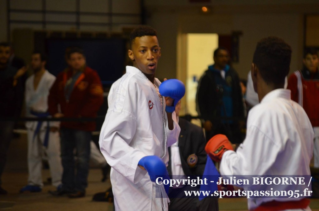 karate-france-espoirs-2015-jacqueray