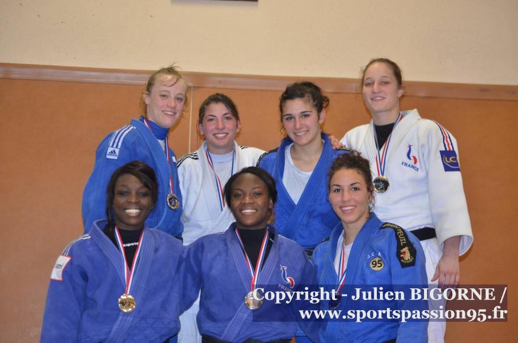 judo-france-1ere-division-par-equipes-jcea