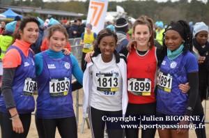 cap-foulees-aubergenville-2015-juniors-f