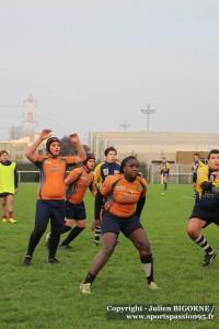 rugby-nationale-18 ans-khoudedia-cissokho