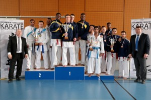 karate-france-espoirs-h-sarcelles