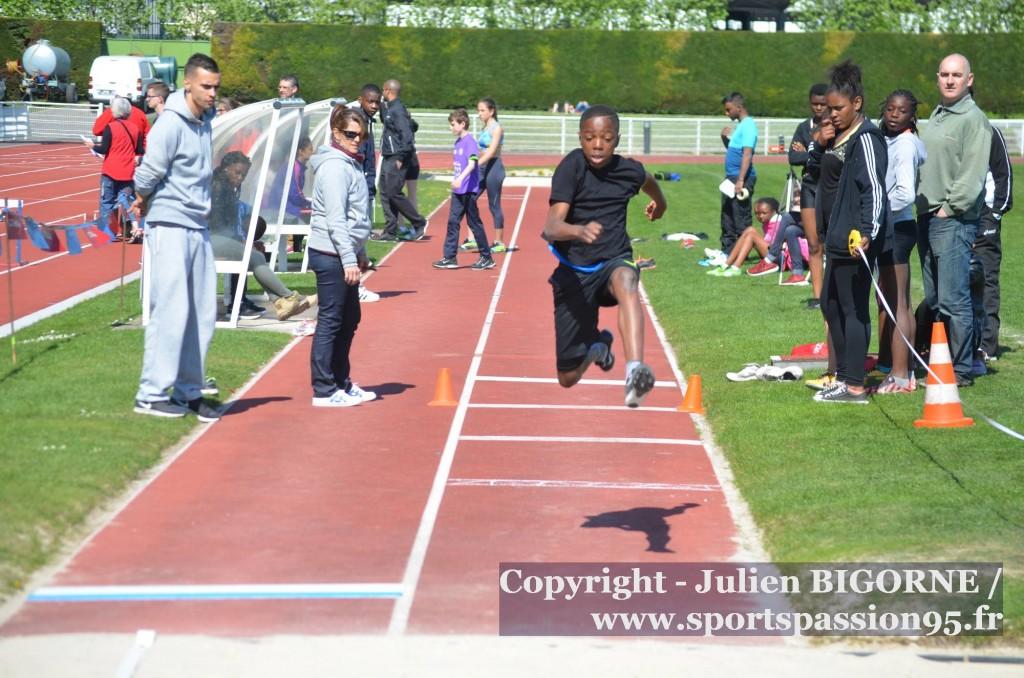 athletisme-triathlon-franconville-kougnon