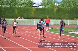 athletisme-triathlon-benjamines-f-losange