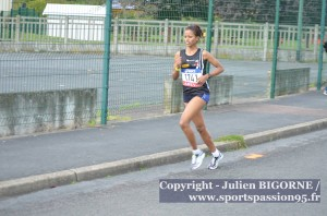 cap-france-10km-woldu