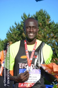 athletisme-france-elites-2015-longueurH-badji