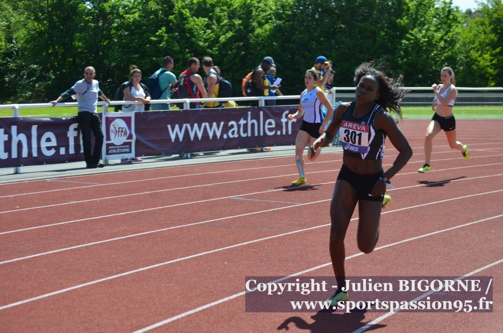 athle-finale-elite-interclubs-2015-diop