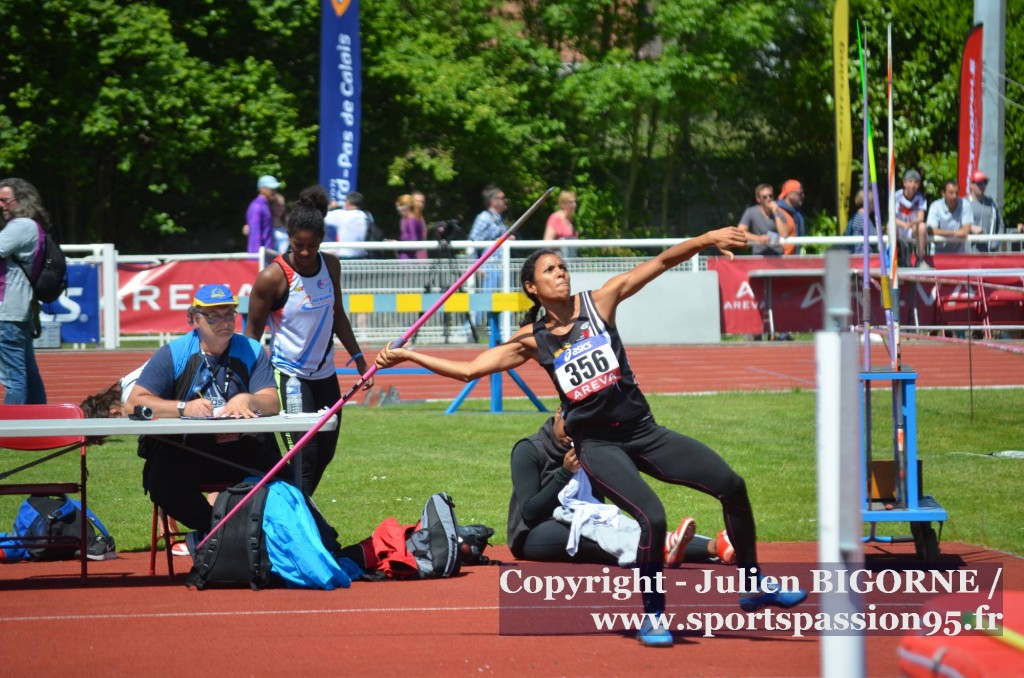 athle-finale-elite-interclubs-2015-kouassi