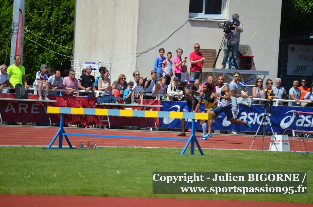 athle-finale-elite-interclubs-2015-kina-sielele