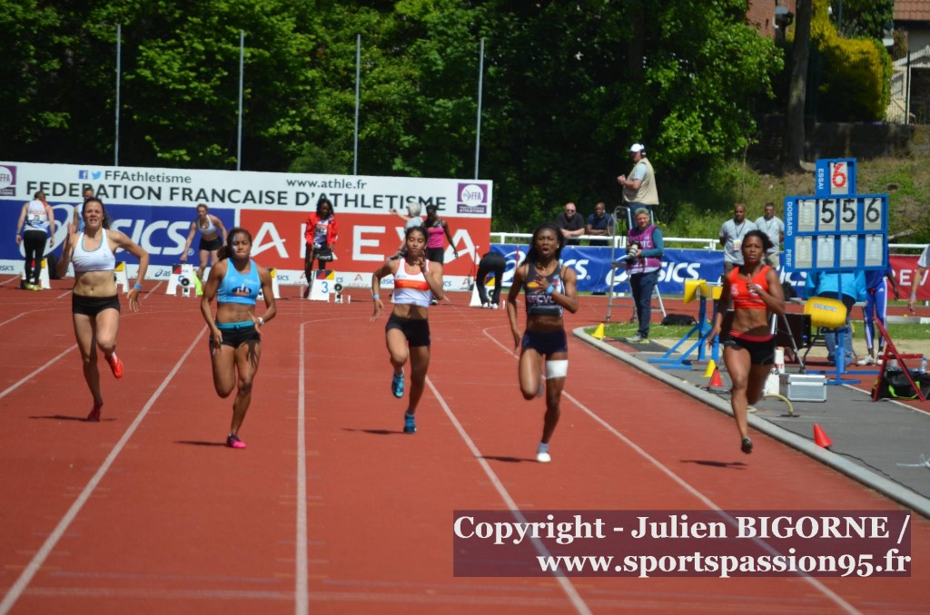 athle-finale-elite-interclubs-2015-ezoua