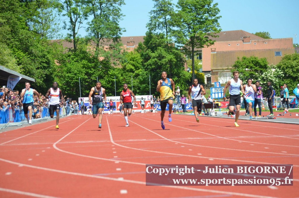 athle-finale-elite-interclubs-2015-100mh
