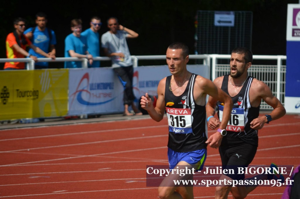 athletisme-finale-elite-interclubs-2015-begnis-lozano