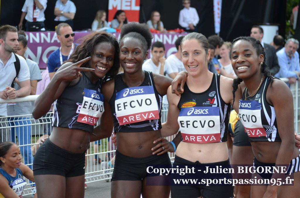 athle-finale-elite-interclubs-2015-4x400mF