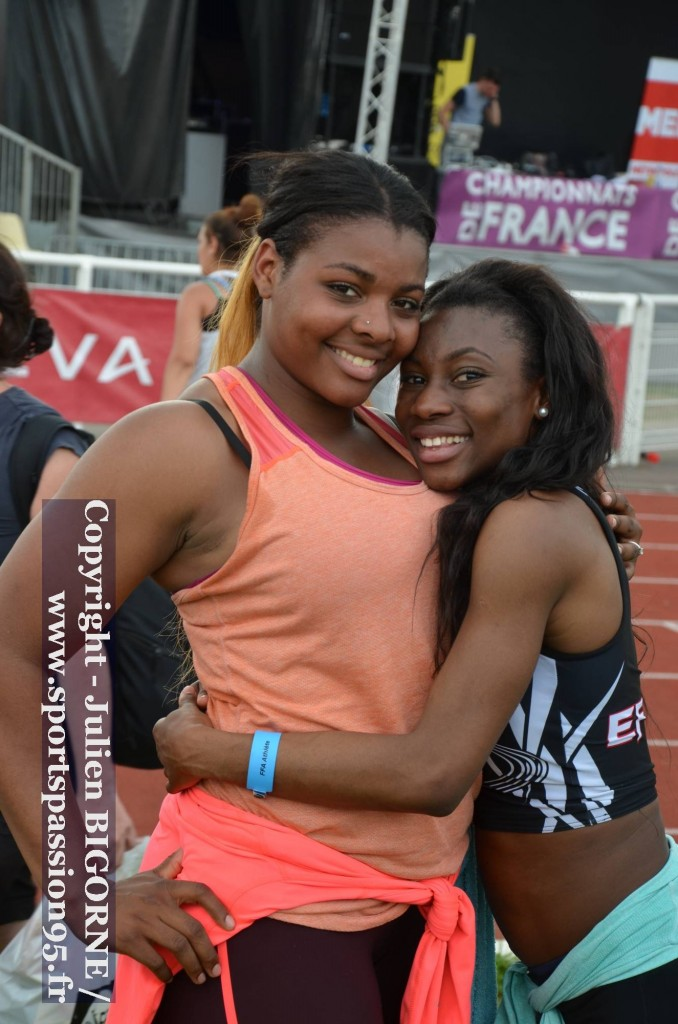 athle-finale-elite-interclubs-2015-pierre-louis