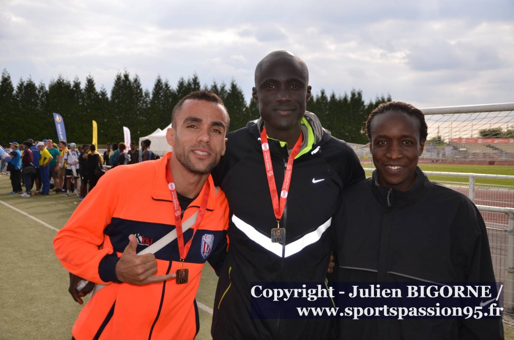athle-finale-elite-interclubs-2015-aarrass-badji-thiam