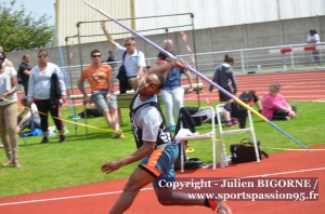 athletisme-interclubs-2015-collet