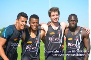 athletisme-interclubs-1er-tour-2015-efcvo1-4x100m