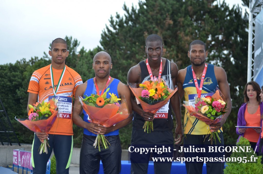athletisme-france-elites-2015-triple-saut-H