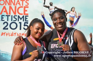 athletisme-france-elites-2015-poids-F