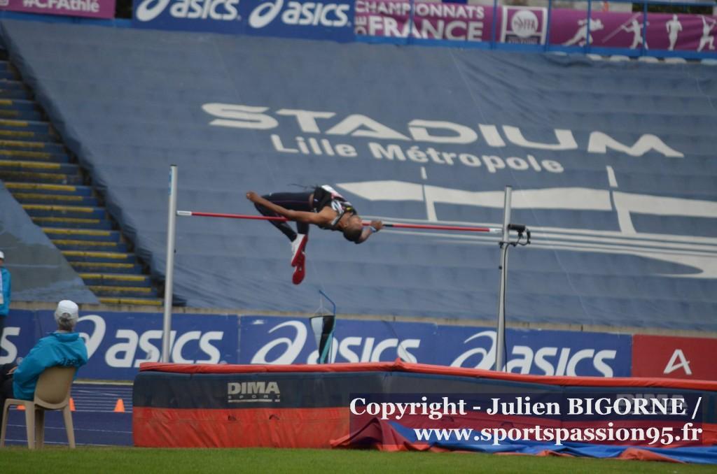 athletisme-france-elites-2015-hauteur-h-hanany