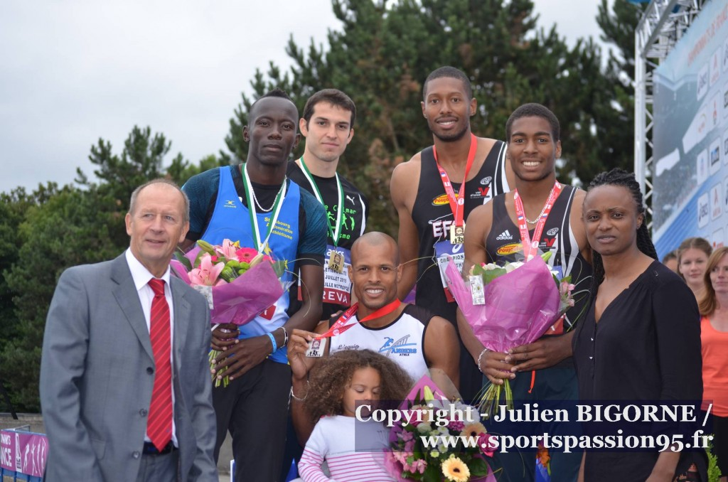athletisme-france-elites-2015-hauteur-H